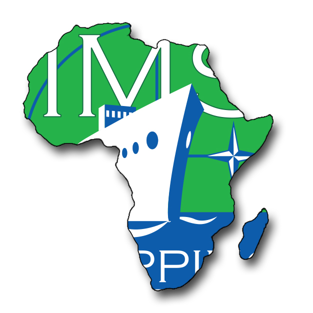Agents IMS LINES - AFRICA
