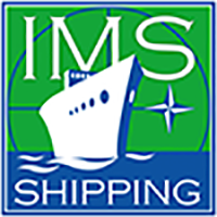 International Maritime Shipping